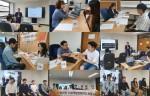 [ 단국대학교 ] 취업캠프